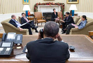 obama-on the phone.jpg