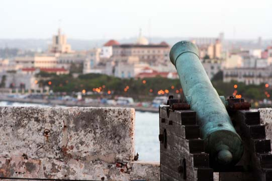 images/stories/foto1/Set_fra_El-Morro_ Havana.jpg